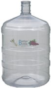 Carboy, BetterBottle, 6 Gal