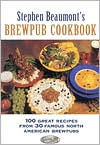Brewpub Cookbook