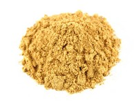Ginger Root - Powdered