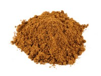 Pumpkin Pie Spice, Powder