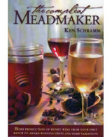 Compleat Meadmaker